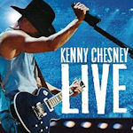 Live - Kenny Chesney