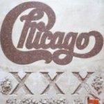 XXX - Chicago