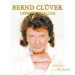 Offen und ehrlich - Bernd Clüver