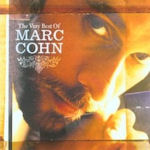 The Very Best Of Marc Cohn - Marc Cohn