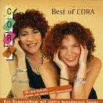 Best Of Cora - Cora