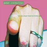 Wie ein junger Hund im hohen Gras - Peter Cornelius