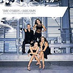 Dreams - The Ultimate Corrs Collection - Corrs