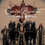 Cantus Buranus - Live in Berlin - Corvus Corax
