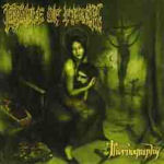 Thornography - Cradle Of Filth