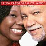 Feeling Good - {Randy Crawford} + Joe Sample