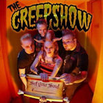 Sell Your Soul - Creepshow