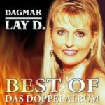 Best Of - {Dagmar} Lay D.