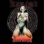 Black Aria II - Glenn Danzig