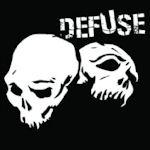 Defuse - Defuse