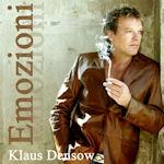 Emozioni - Klaus Densow