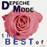 The Best Of - Volume 1 - Depeche Mode