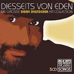 Diesseits von Eden - Die große Drafi Deutscher Hit-Collection - Drafi Deutscher