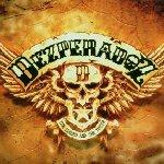 The Legend And The Truth - Dezperadoz