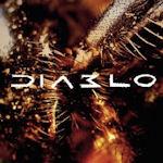 Mimic 47 - Diablo