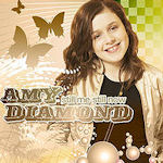 Still Me Still Now - Amy Diamond