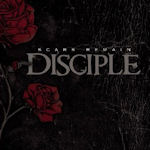 Scars Remain - Disciple