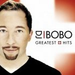Greatest Hits - DJ Bobo