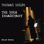 The Sole Inhabitant - Thomas Dolby