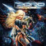 Warrior Soul - Doro