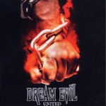 United - Dream Evil