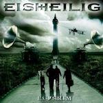 Elysium - Eisheilig