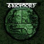 Outcast - Ektomorf