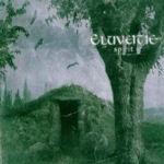 Spirit - Eluveitie