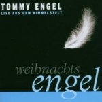 Weihnachtsengel - Tommy Engel