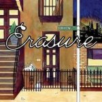 Union Street - Erasure
