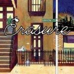 Union Street - Erasure