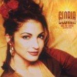 Oye mi canto!: Los Grandes Exitos - Gloria Estefan