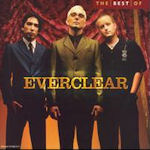 The Best Of Everclear - Everclear