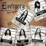 Monday Morning Apocalypse - Evergrey