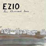 Ten Thousand Bars - Ezio