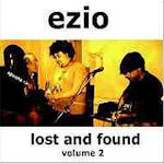 Lost And Found (Volume 2) - Ezio