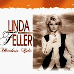 Überdosis Liebe - Linda Feller