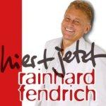Hier und Jetzt - Rainhard Fendrich