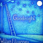 Goodnight - William Fitzsimmons
