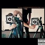 Supersunnyspeedgraphic, The LP - Ben Folds