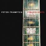 Fingerprints - Peter Frampton