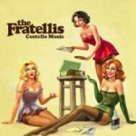 Costello Music - Fratellis
