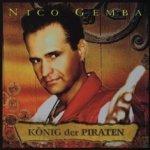 König der Piraten - Nico Gemba