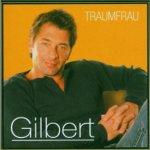 Traumfrau - Gilbert