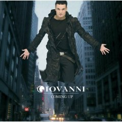 Coming Up - Giovanni