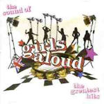 The Sound Of Girls Aloud - The Greatest Hits - Girls Aloud