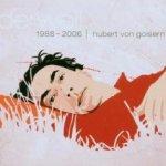 Derweil - 1988 - 2006 - Hubert von Goisern