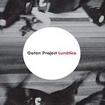 Lunatico - Gotan Project
