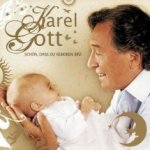 Sch�n, dass Du geboren bist - Karel Gott
