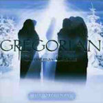 Christmas Chants - Gregorian